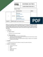 informe practica5 dinamica