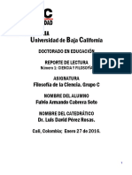 Universidad_de_Baja_California (1).docx