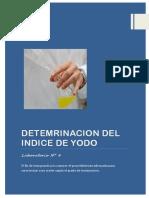 INDICE DE YODO.docx