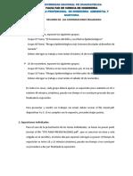 Resumen de Las Coordinaciones Realizadas (1)