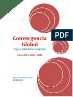 Libro Cg PDF