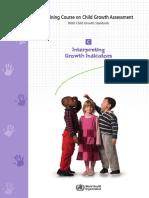 module_c_interpreting_indicators.pdf