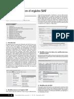 Modificaciones en el registro SIAF.pdf