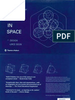 Order in Space - Design Source Book by Keith Critchlow_text