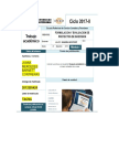 TRAB FORM EVAL DE PROY DE INV- PROFESOR.docx