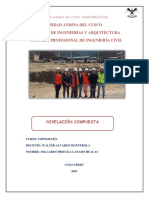 Prractica-04 (1).docx
