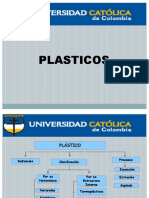 Exposición de Plásticos.pptx