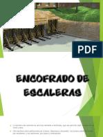 ENCOFRADOS (3).pptx