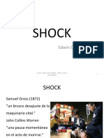 Shock Clinica Trauma.pptx-1