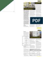 RBI for ageing plant.pdf