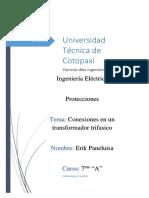 TA1-P2-PANELUISA-ERIK.pdf