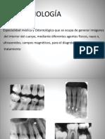 Radiología i