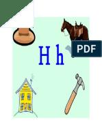 Alphabet_Letter_H.pptx