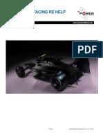 PowerSurfacingREHelp.pdf