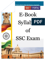 135098659-Free-E-Book-Syllabus-of-SSC-Exam.pdf