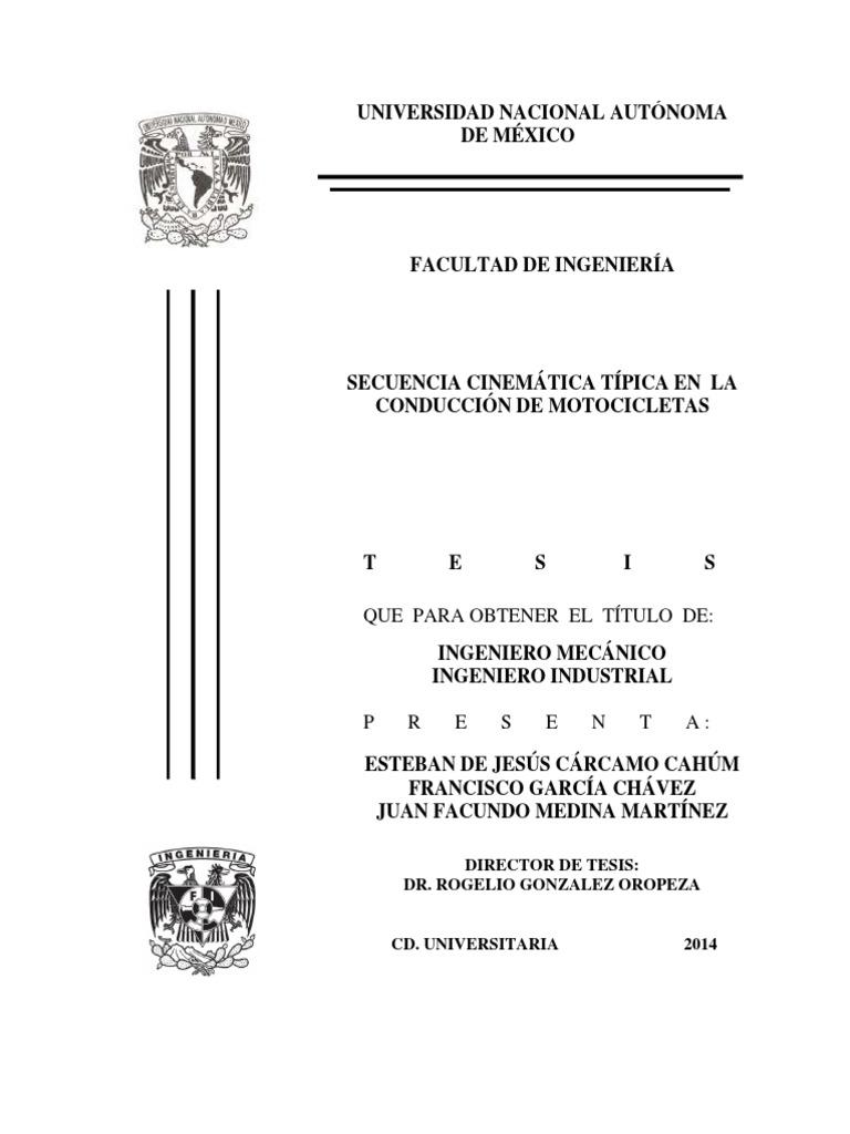 Bonito La Ingeniería Mecánica Reanuda El Formato Regalo - Ejemplo De ...