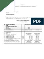 ESP. TEC.  DE SUMINISTRO DE MATERIALES RP.doc