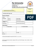 dsu_non_teaching_staff_application_form_27012016.pdf