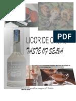 Corregido Licor