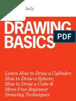 Drawing-Basics_free-beginner-drawing-techniques.pdf