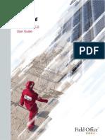 PanSystem_UG_20150701.pdf