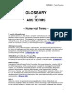 glossary (3).pdf