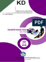 3_1_3_KIKD_Multimedia_COMPILED.doc