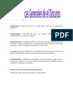Caracteristicas-Generales-Del-Discurso.pdf