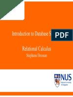 6. Relational calculus.pdf