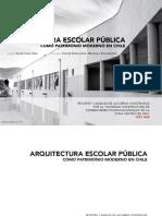 173. Arquitectura Escolar Pública - Claudia Torres Gilles.pdf