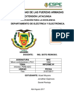INF PWM-ADC