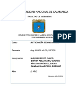 PROYECTO-PETROLOGICO_OTUZCO