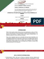 Diapositivas de Tesis IV-jimmy