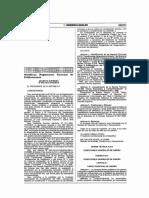 Reglamento Edificaciones 2014.pdf
