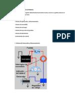 Sistema Eléctrico Automovil