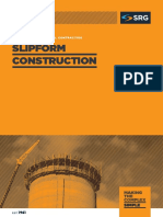 slip form construction of civil engineering.pdf