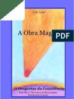 (2)_A_Obra_Magna-VM_Uriel