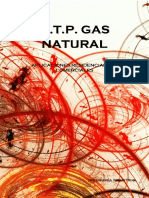 NTP APLICACIONES RESIDENCIALES Y COMERCIALES.docx