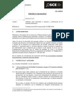 018-17 - CROVISA S.A.C. (1).docx