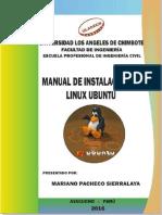 Tarea2 Mariano Pacheco.xxx Manual