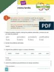 2°librodelalumnosantillapdf (arrastrado).pdf
