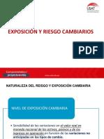 Expo Cap12