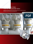wkm-370d4-trunnion-mounted-ball-valves-brochure.pdf