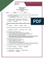 Formato Para Examen Us 220817 Respuestas y Bibliografia