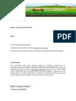 PROPUESTA TECNICO CORMECIAL mejorada alejo gc.docx