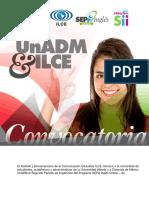 ConvocatoriaUnADM_ILCE