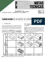 4 Fabricacion de bloques de concreto.pdf
