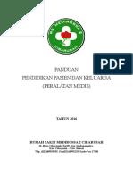 PPK PANDUAN pendidikan peralatan medis ( PRINT ) ( By. Juna ).doc