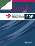FLUIDOTERAPIA EN EL PACIENTE  QUEMADO.pdf