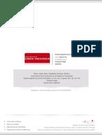 instrumentos para la evaluacion de la empatia.pdf